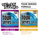 STICKY BUMPS WAX TOUR SERIES FOMULA